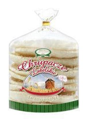 Picture of CHRUPACZE LUBELSKIE 58G VITAGRO