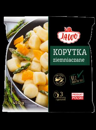 Picture of JAWO Kopytka (450g)