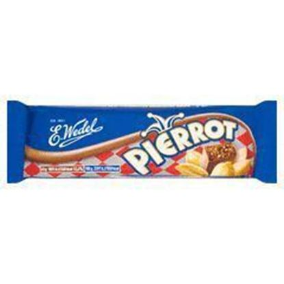Picture of BATON PIERROT 45G WEDEL