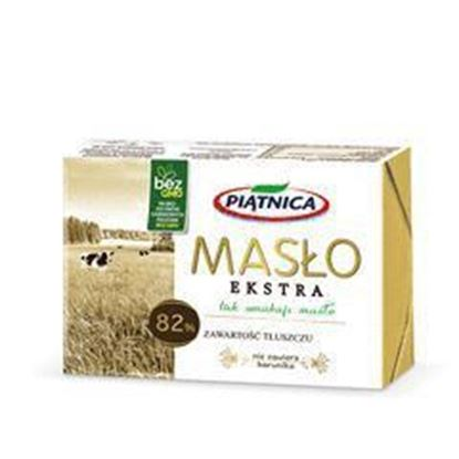 Picture of MASLO EKSTRA 200G PIATNICA