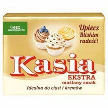Picture of MARGARYNA KASIA MASLANA KOSTKA 250G UPFIELD