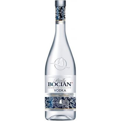 Picture of Bocian Bialy 700ml