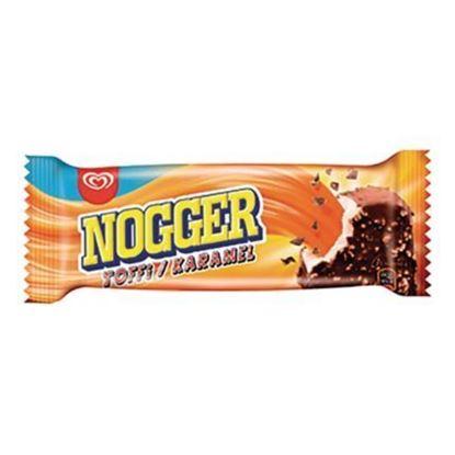Picture of ALGIDA NOGGER 90ML